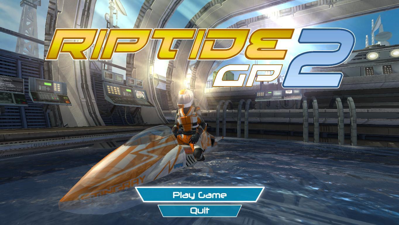 تحميل لعبة Riptide GP2 بمساحة kksk3zsdcocxkb8u7di.jpeg
