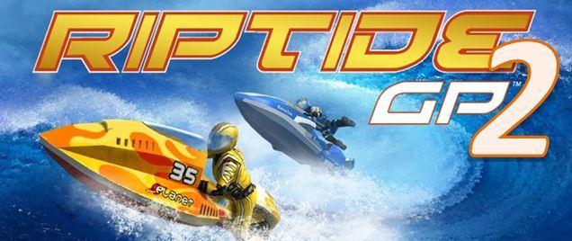 تحميل لعبة Riptide GP2 بمساحة r0rztpulc7u40974iph.jpeg